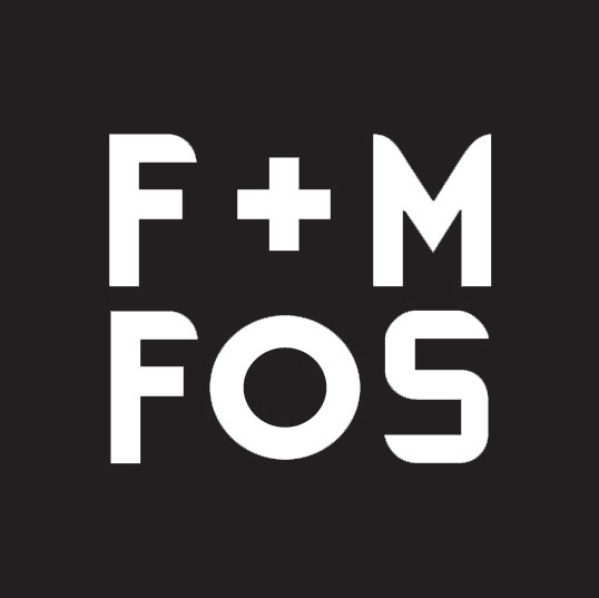 24-01-2014-FM FOS Presents Light