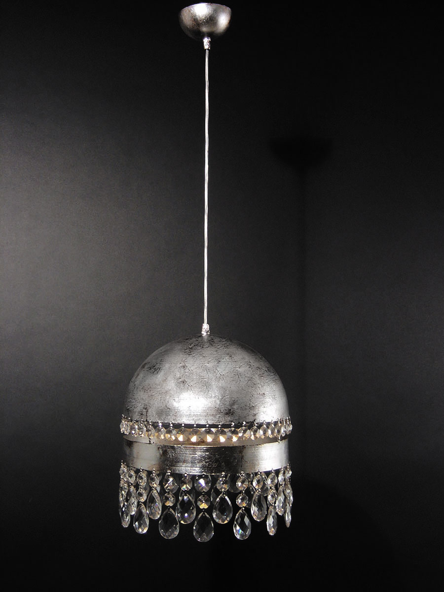 Pharaoh Large - Ceiling Light fixture