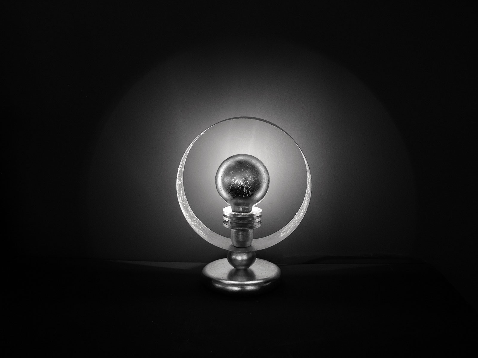Salome - Table Lamp